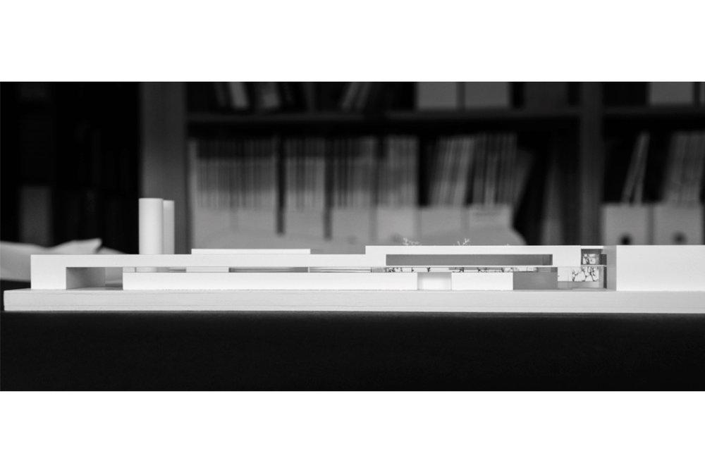 1766_DLZ-Gmunden-Modellfoto_2.jpg
