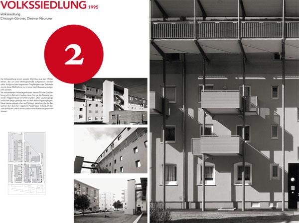 756_Gestaltungsbeirat-Volkssiedlung.jpg