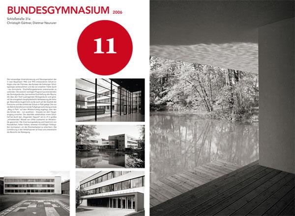 750_Gestaltungsbeirat-Bundesgymnasium.jpg