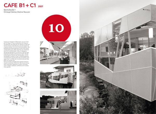 751_Gestaltungsbeirat-Cafe-B1-C1.jpg