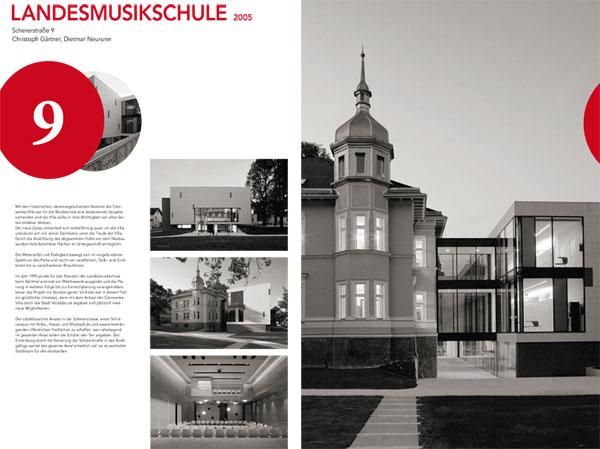 753_Gestaltungsbeirat-Musikschule.jpg