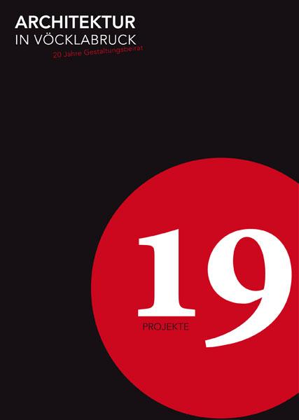 754_Gestaltungsbeirat-Titelbild.jpg
