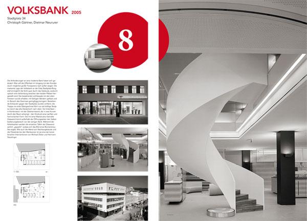 755_Gestaltungsbeirat-Volksbank.jpg