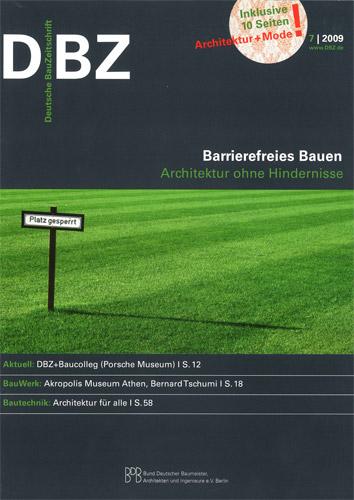 379_esternberg_cover_dbz.jpg