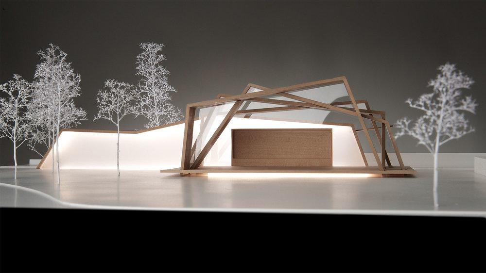 1494_Musikpavillon-Bad-Ischl-Modell-1.jpg