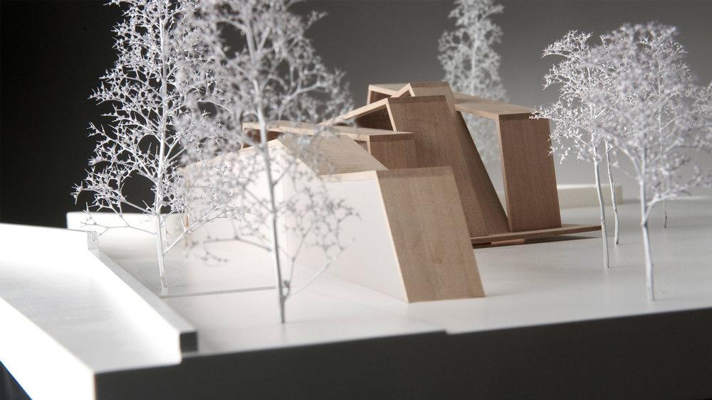 1497_Musikpavillon-Bad-Ischl-Modell-4.jpg