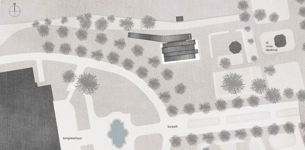 1493_Musikpavillon-Bad-Ischl-Lageplan.jpg