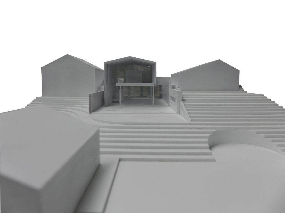 Modellfoto Deckblatt.jpg