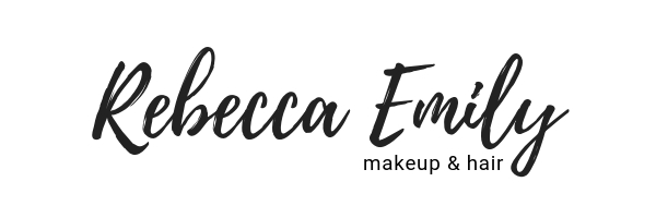 Rebecca Emily - London Makeup Artist & Hairstylist
