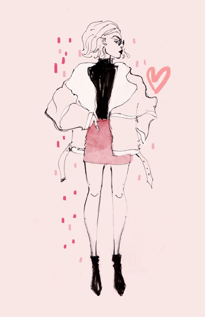 fashion love.jpg