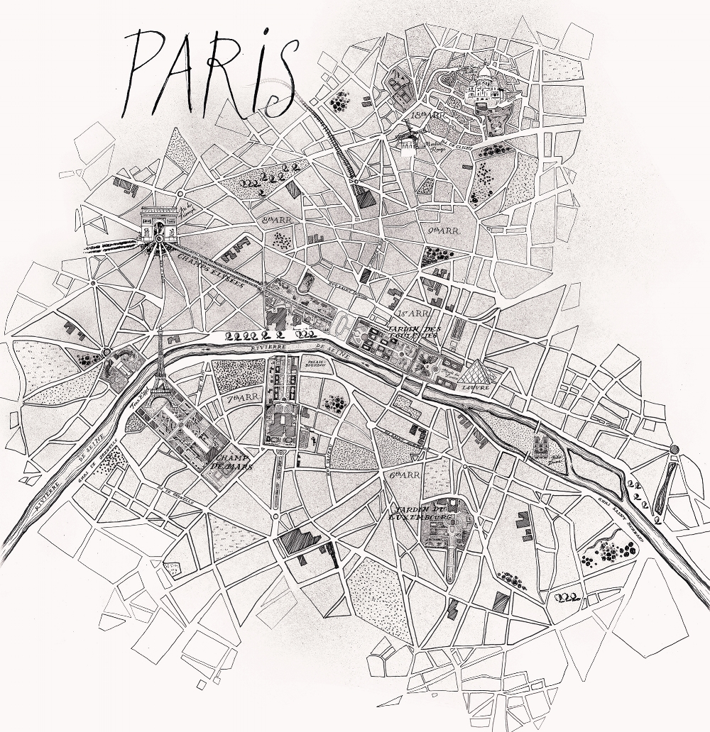 Paris mapsml.jpg