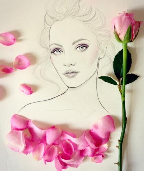 petal1.jpg