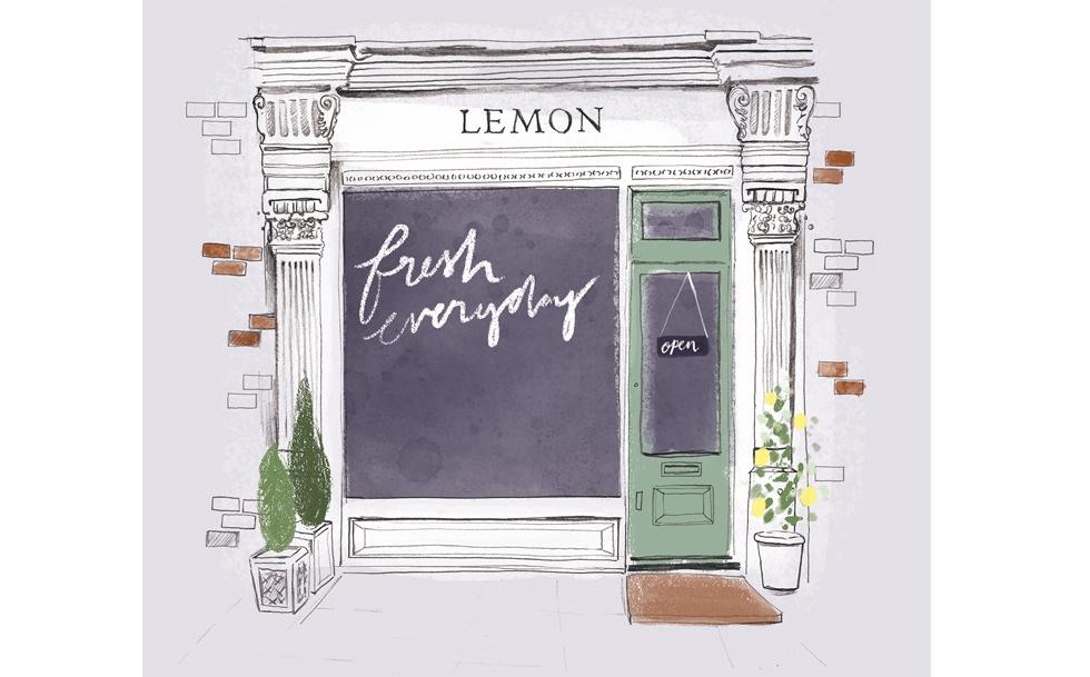 lemon shop.jpg