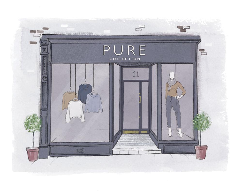 Pure shopfront4.jpg