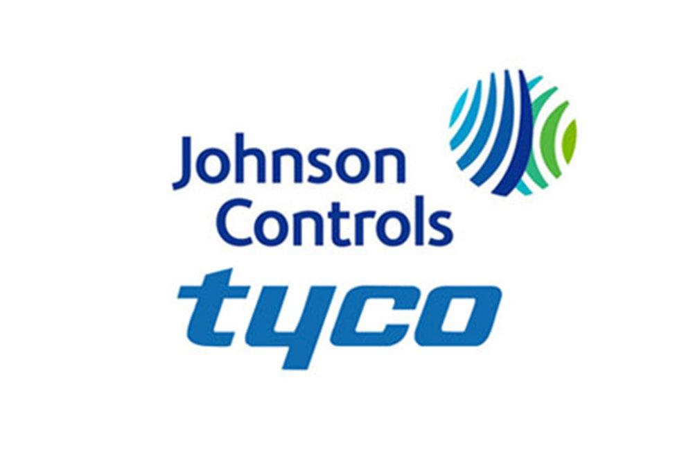 johnson-controls-tyco2.jpg