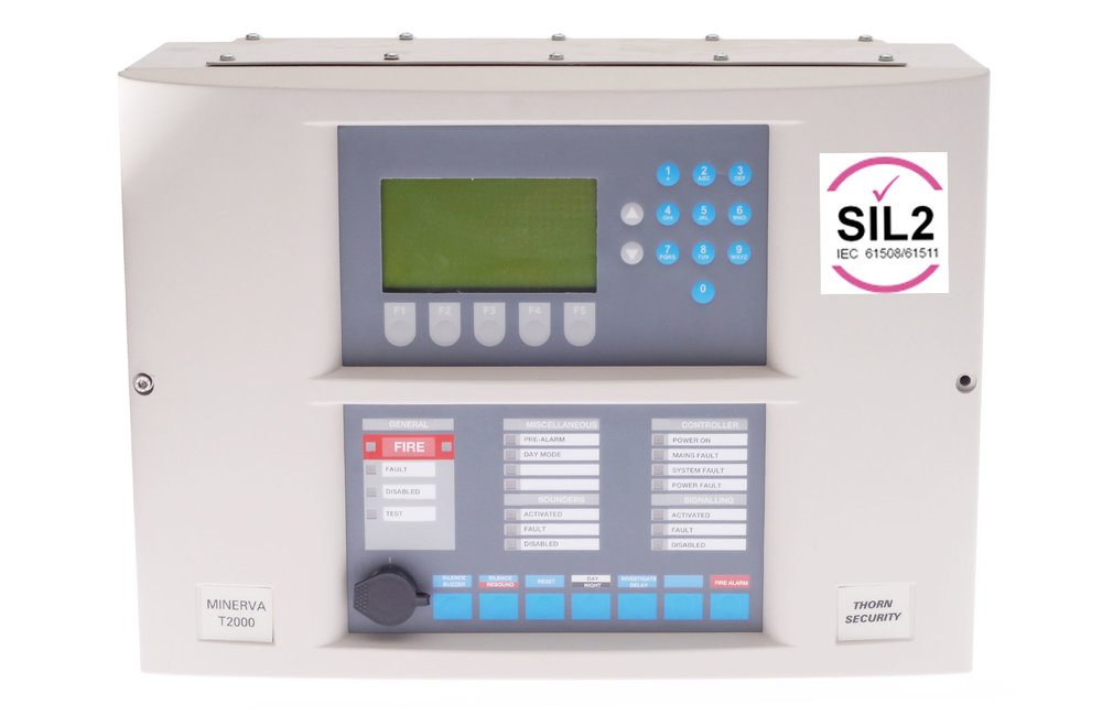 sil2-fire-detection-brann-deteksjon-holta-haaland-safety