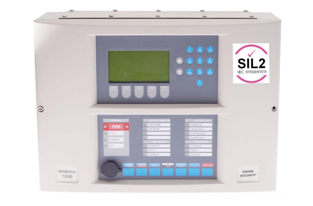 sil2-fire-detection-brann-deteksjon-holta-haaland-safety