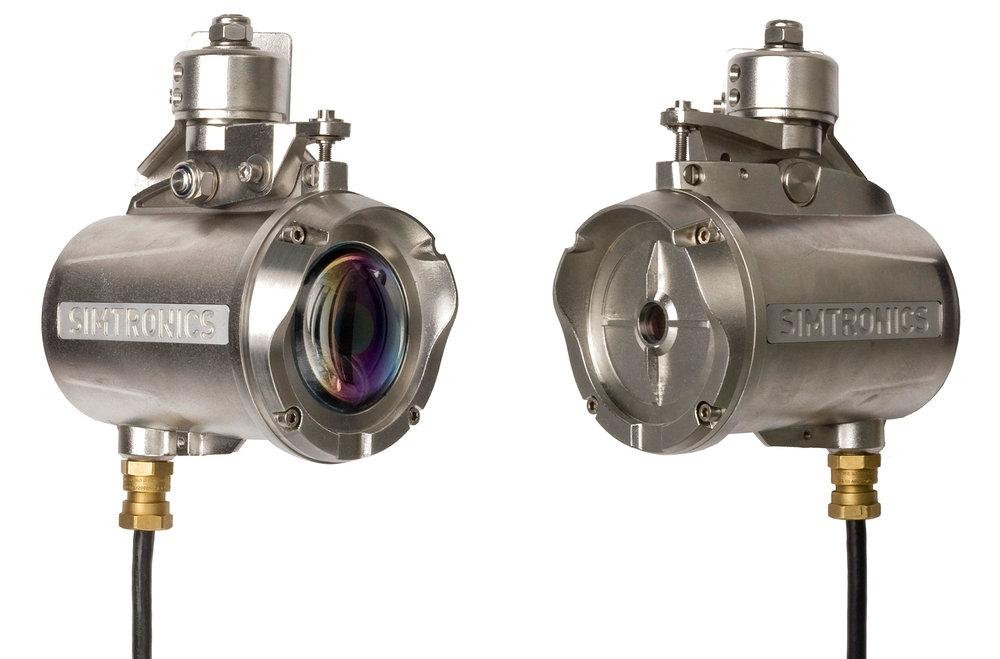 fire-detection-brann-detektsjon-holta-haaland-safety3