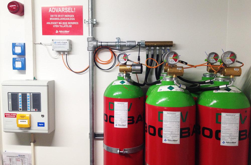 inergen4.jpgfire-supression-slukkesystemer-inergen-holta-haaland-safety1