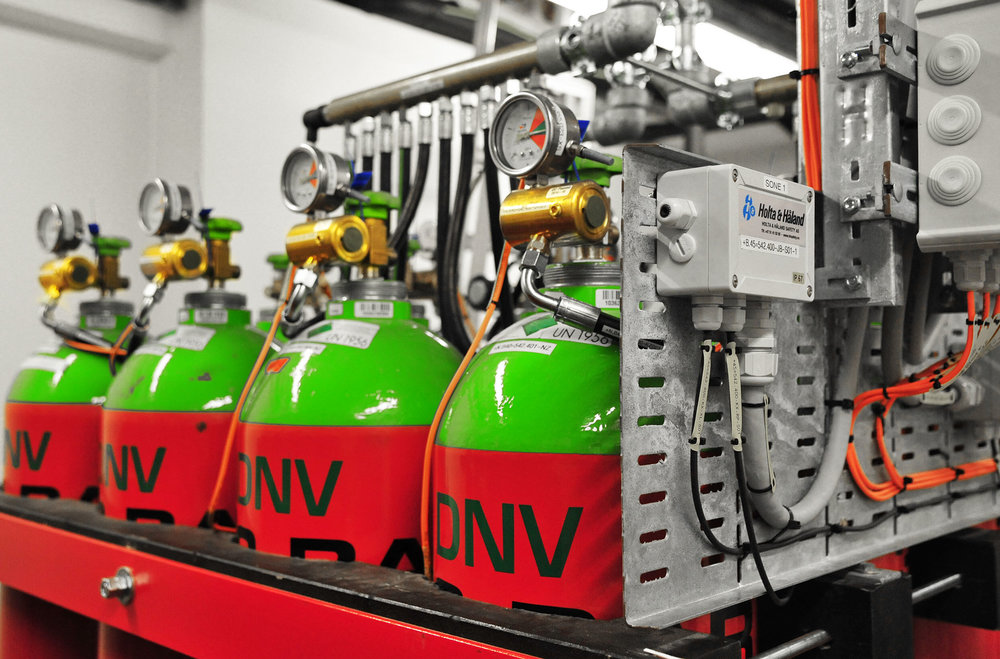 fire-supression-slukkesystemer-inergen-holta-haaland-safety3