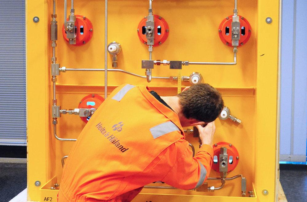 instrumentation-instrumentering-holta-haaland-safety1