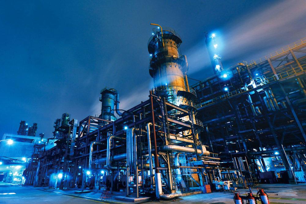 strategic-partnership-tyco-johnsoncontrols-holta&haaland-safety