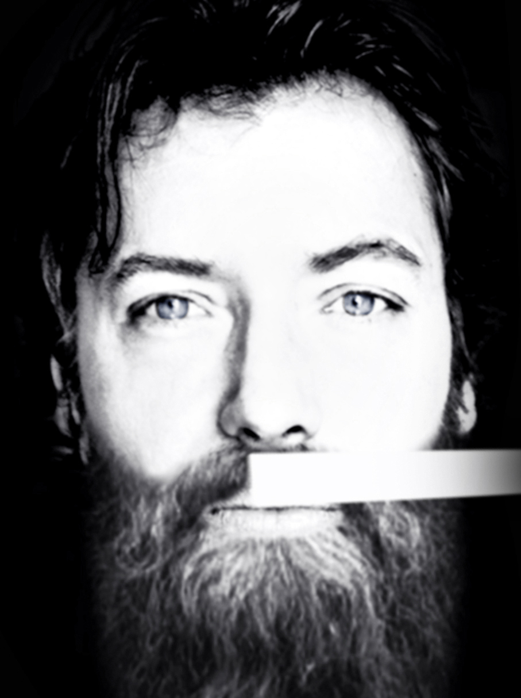 SHL barbe.jpg
