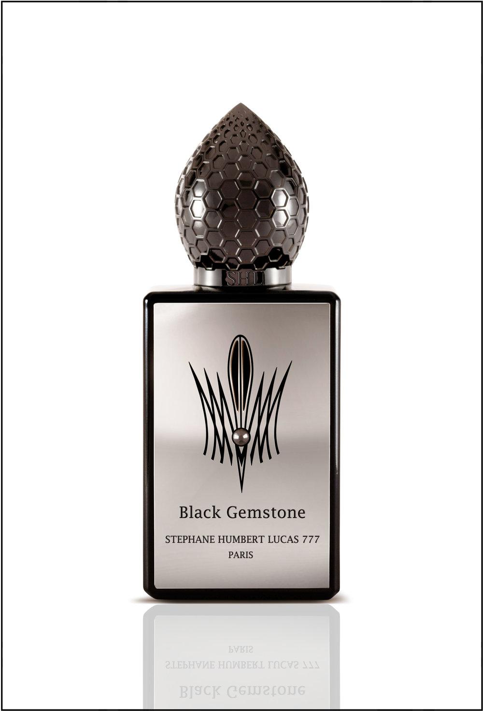 Black Gemstone.jpg