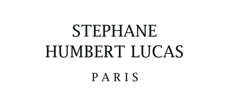 STEPHANE HUMBERT LUCAS PARIS
