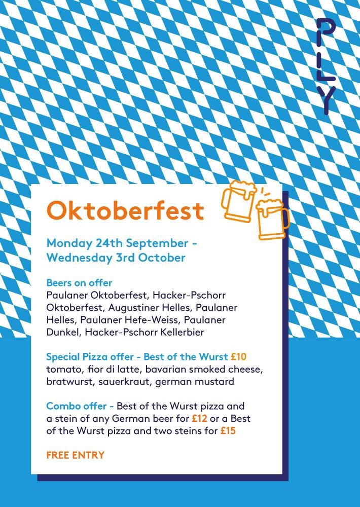 PLY_Oktoberfest_02.jpg