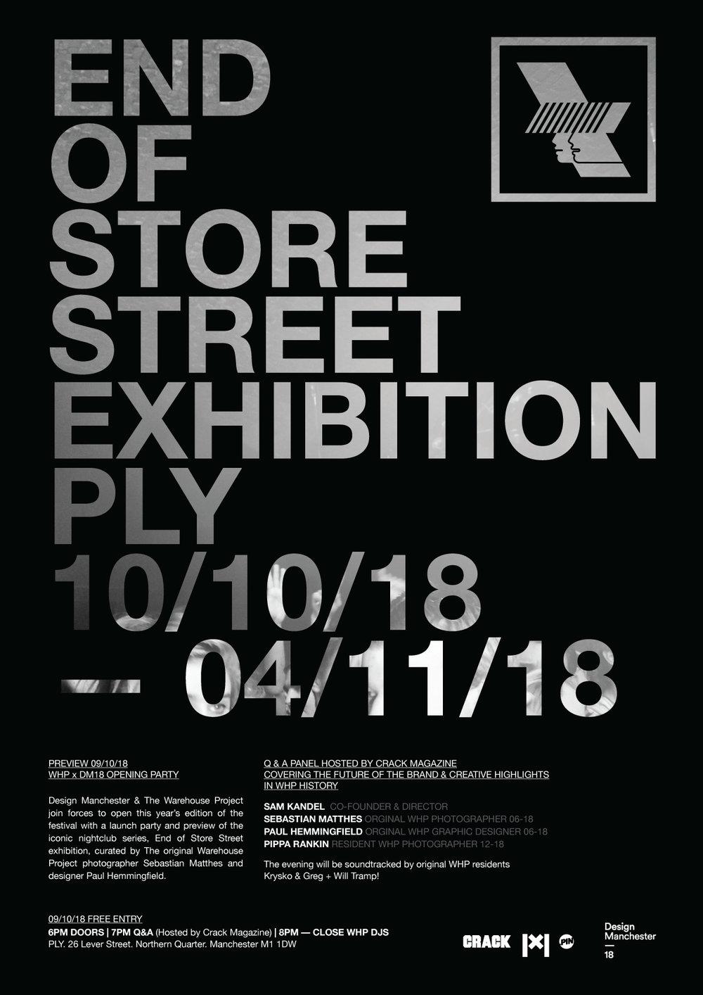 exhibition_online.jpg