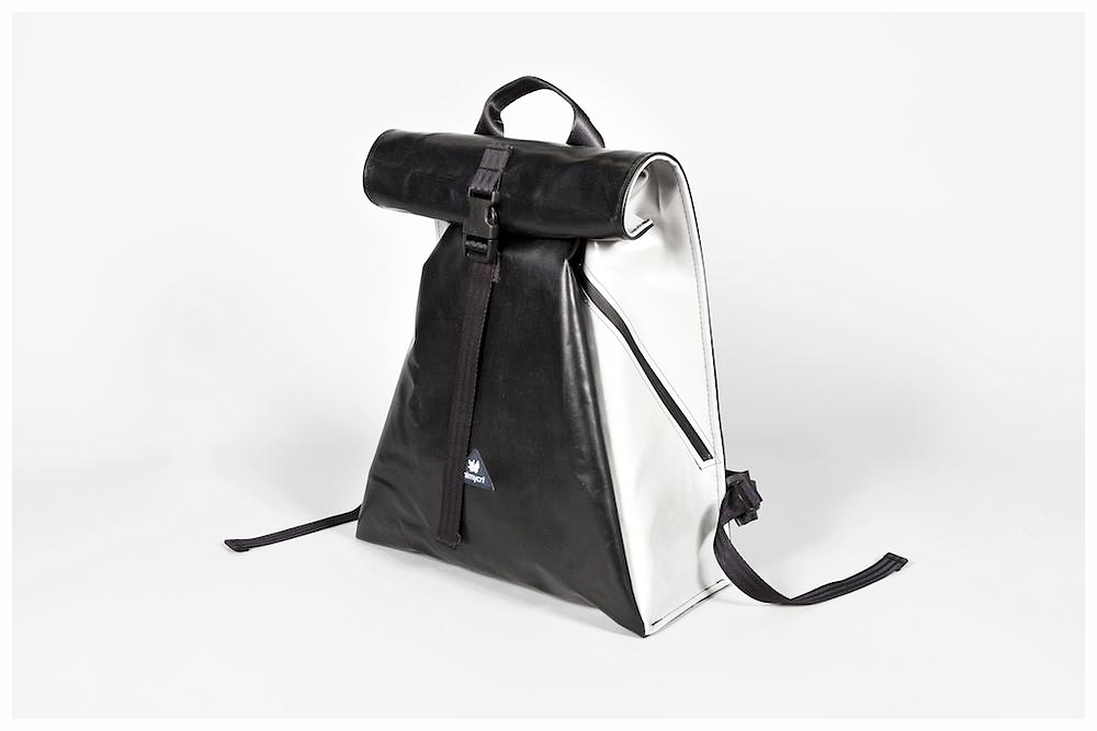 mimycri backpack from mimycri