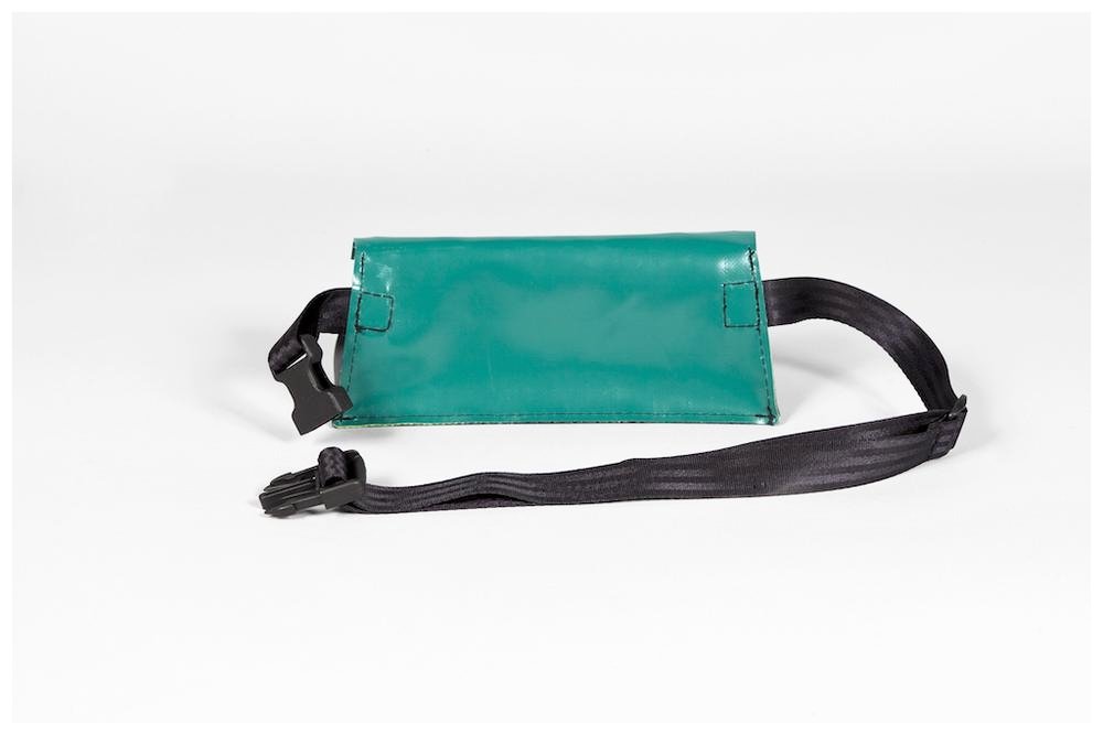 mimycri fanny pack - small from mimycri