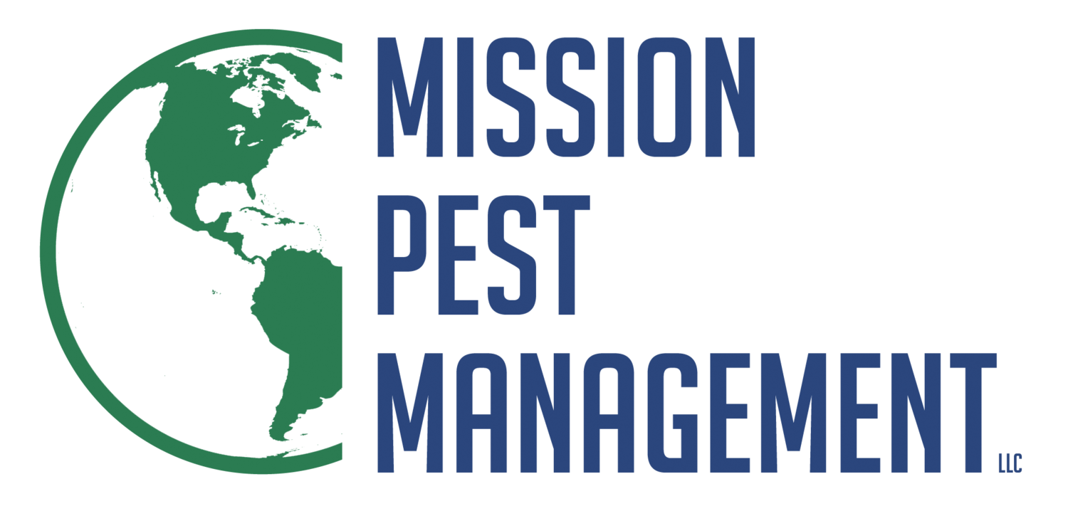 Mission Pest Management
