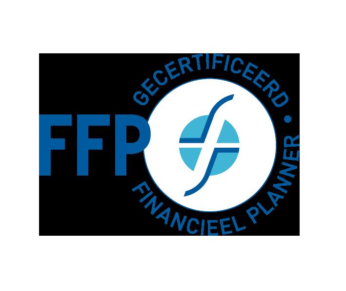 FFP-Keurmerk.png