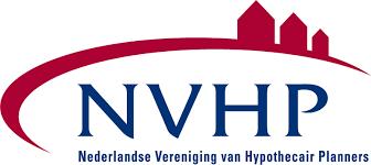 logo NVHP.png