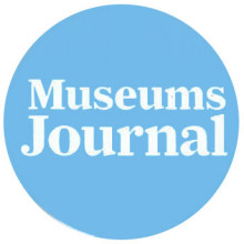 Museums-Journal-Logo-220x220.jpg