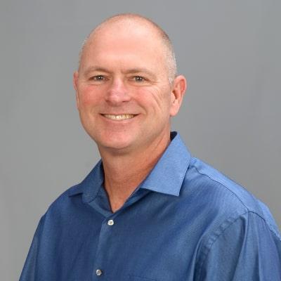 2a1_Leadership_Ron McCutcheon.jpg