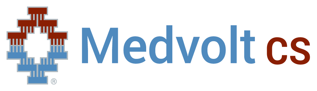 Medvolt Construction Services