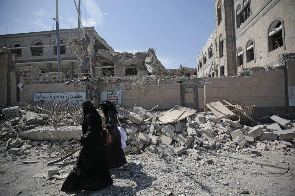 Yemen war pic.jpg
