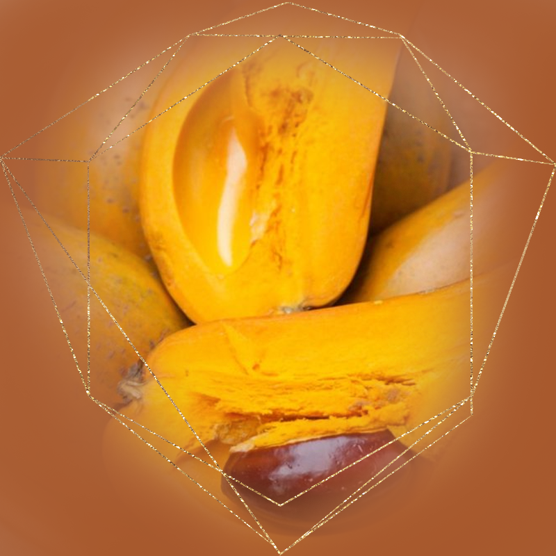 LOCO for Lucuma<strong>READ NOW--> </strong>