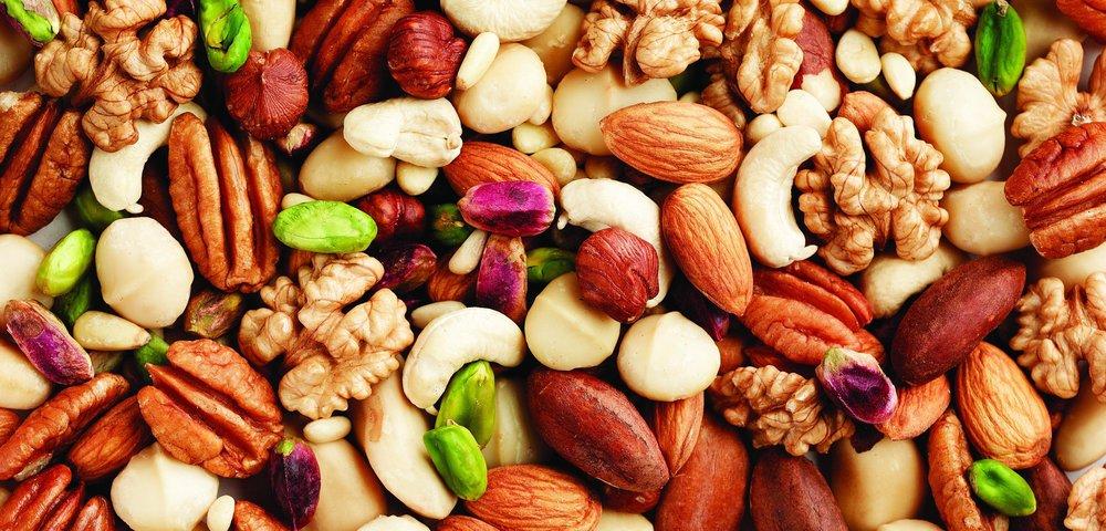nuts-copy-e1428498169265.jpg