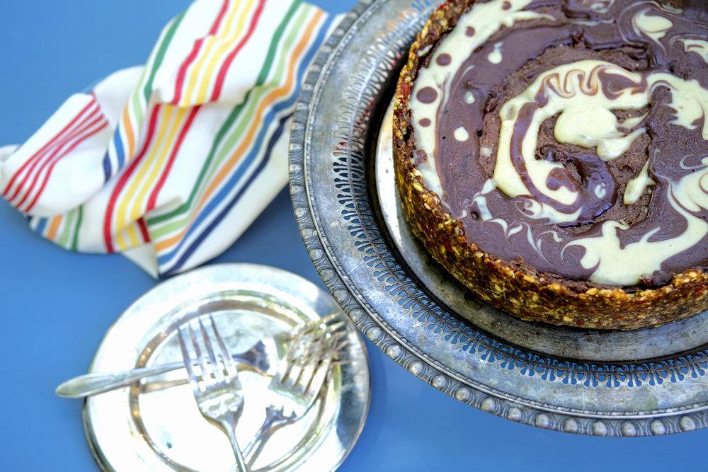 Chocolate Cheesecake 1.jpg