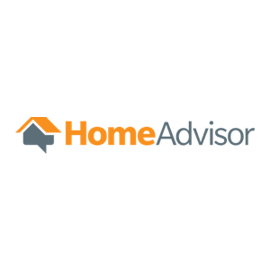 homeadvisor_square.png