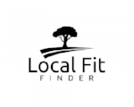 local_fit_finder_small.jpg