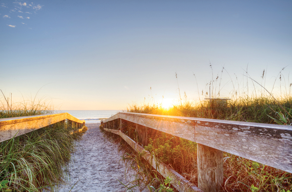 WPB_Beach.jpg