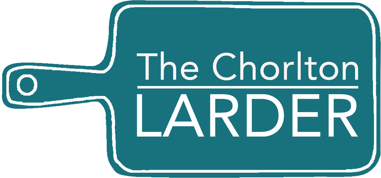 The Chorlton Larder | Food Delivery | Manchester