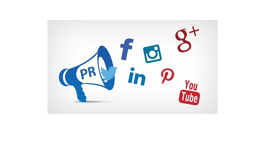 Social-Media-and-Public-Relations22222.jpg