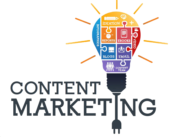 Opleiding-content-marketing.png
