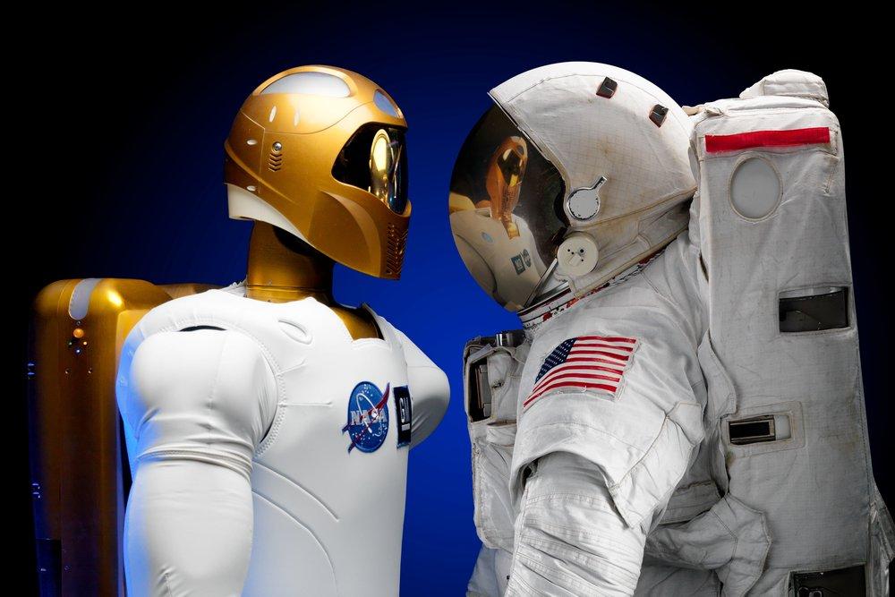 ai-artificial-intelligence-astronaut-39644.jpg